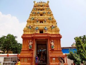 Antarvedi Sri Lakshmi Narasimha Temple - Go Visit: Travel Information, sharing blog.